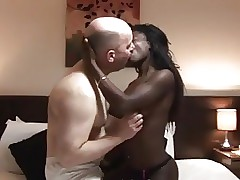 Africa free sex videos - hd ebony sex