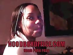 Webcam free sex videos - ebony tube xxx