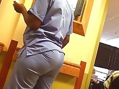 Filme de pornografia livre de enfermeiras - pornografia de ebony grosso