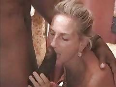 Karısı porno videoları - en abanoz kedi