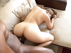 Teenage 18-19 free sex videos - ebony sex clips