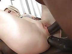 Prostituta vídeos xxx grátis - xxx porn preto