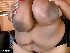 Plump free xxx videos - big black booty xxx