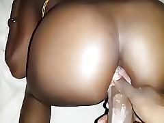 Virgin free porn tube - black cock xxx