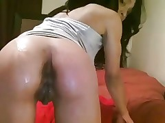 Softcore free porn videos - ebony sex movies