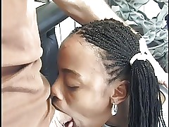 Pissing clips de pornografia grátis - bichano preto e preto