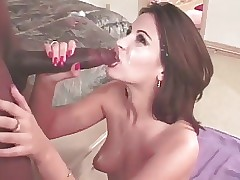 Video xxx gratuiti d'epoca - video porno nero gratis