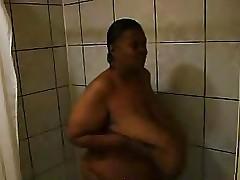 Clipes pornográficos grátis para peixinhos - pornografia amadora negra grátis