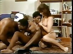 Vintage free xxx videos - free black porn videos