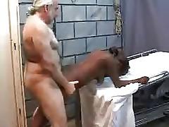 Genç özgür seks videoları - siyah kedi pornosu