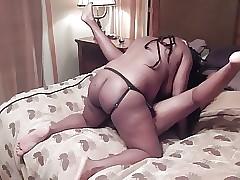 Strapon free porno Clips - Ebenholz Mädchen Tube