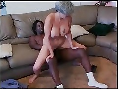 Old and Young free sex videos - black tubes