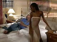 Black free sex videos - ebony amatuer xxx