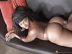 Piercing free porn videos - big black booty tube