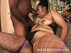 Plump free xxx videos - big black booty xxx