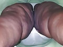 Upskirt clips de pornografia grátis - bicho de ebony phat