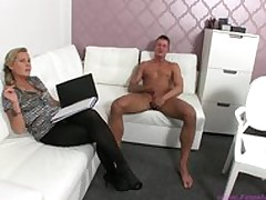 Pantyhose free xxx videos - fat ebony porn