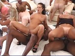 Uniform kostenlose Porno-Videos - Eben Sexparty