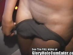 Slut free sex videos - light skin ebony porn