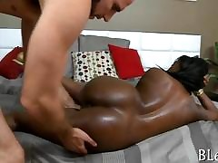 Riding free sex videos - new ebony tube