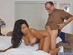 Young free sex videos - black pussy porn