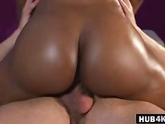 Softcore free porn videos - ebony sex movies