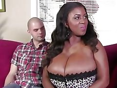 Voyeur free porn videos - ebony sex vids