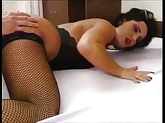 Stocking video porno gratis - grande porno nero cazzo