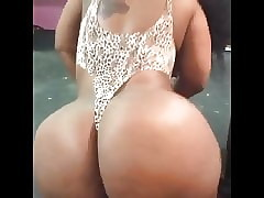 Black free sex videos - ebony amatuer xxx