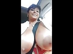 Tubo de pornografia livre público - tubo de ébano jovem